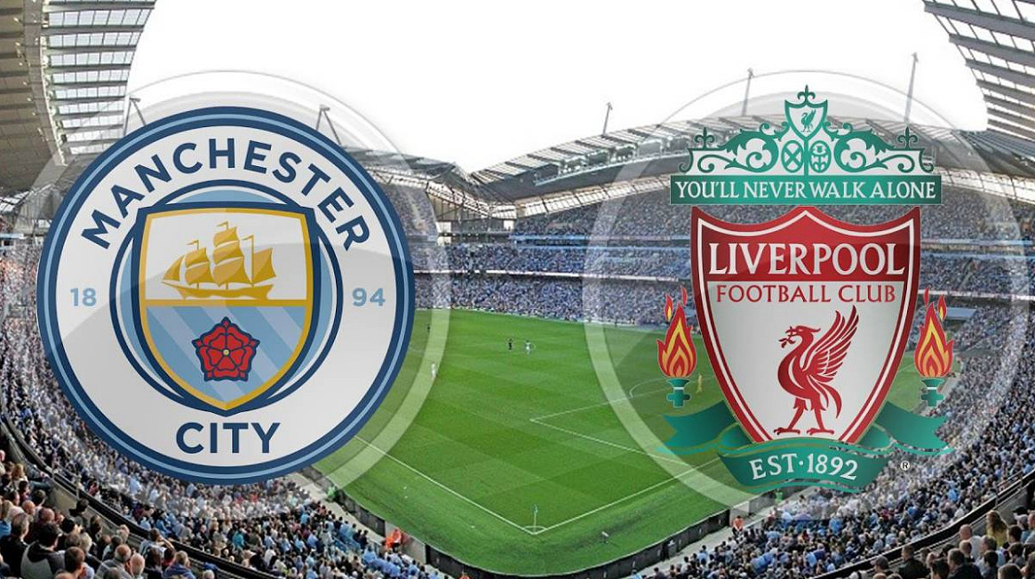 Manchester City Liverpool Streaming Gratis YouTube Facebook? Dove vederla con Cellulare Tablet PC