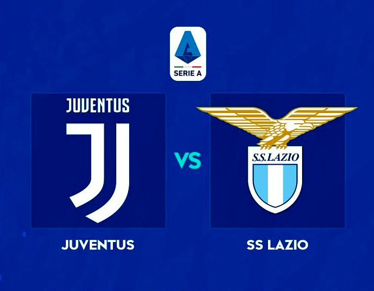 JUVENTUS LAZIO Streaming Live Facebook YouTube? Dove vederla GRATIS TV: Sky o DAZN?