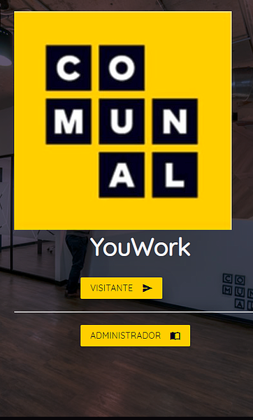 You-work