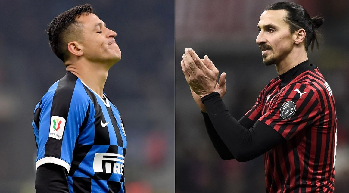 Rojadirecta Inter Milan Live Streaming Gratis Link.