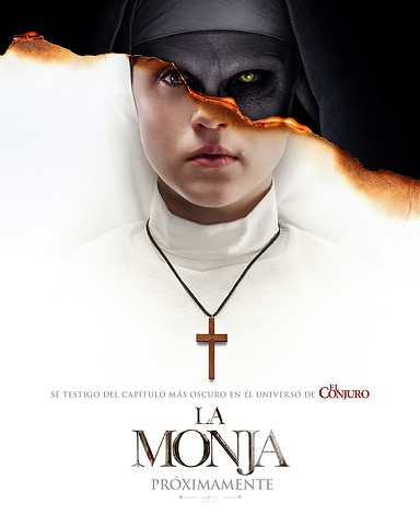 La monja (The Nun) 2018-hd-1080p-audio-latino-ingles-dual