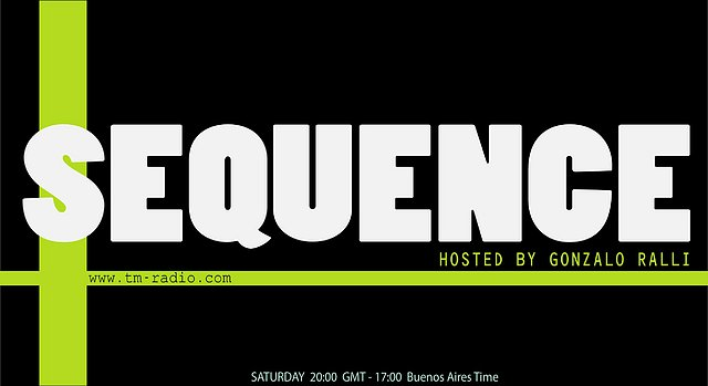 SEQUENCE :: Episode aired on July 28, 2012, 9pm banner logo