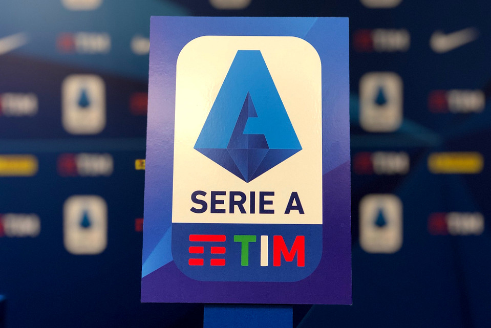 GENOA NAPOLI Streaming Gratis Link Facebook Live Video YouTube? Dove vederla: Diretta Sky TV o DAZN Live?
