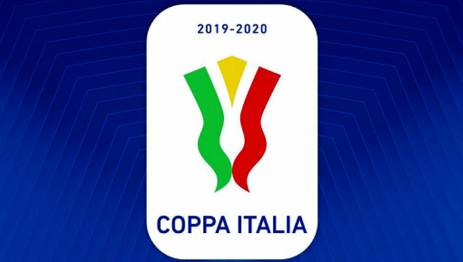 Coppa Italia: Inter-Napoli e Milan-Juventus Streaming e Diretta TV.