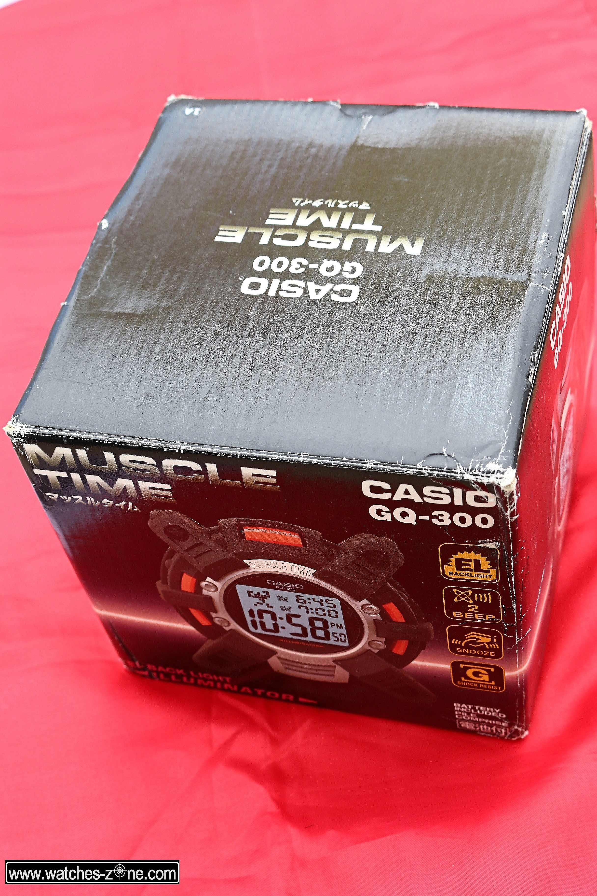 CASIO GQ-300 MUSCLE TIME: ¡¡¡ El Concepto !!! 9bbb513270607093a58bf602421e9550o