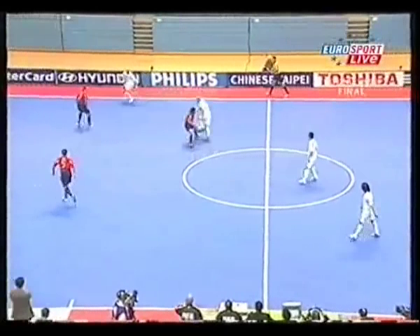 Mundial 2004 - Final - España Vs. Italia (480p/480p) (Castellano/Ruso) 9c47192160d056c35f1327b113346a0do