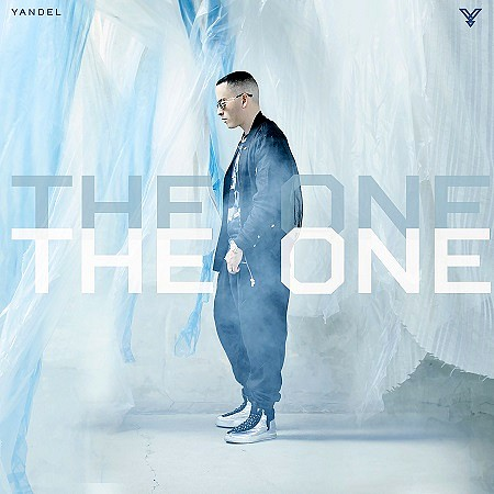 Yandel – The One (2019) mp3 - 320kbps
