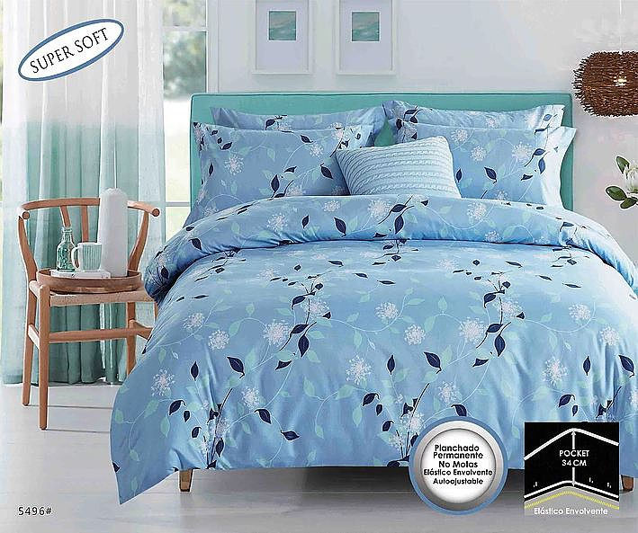 Sabana Premium Home Super Soft 6