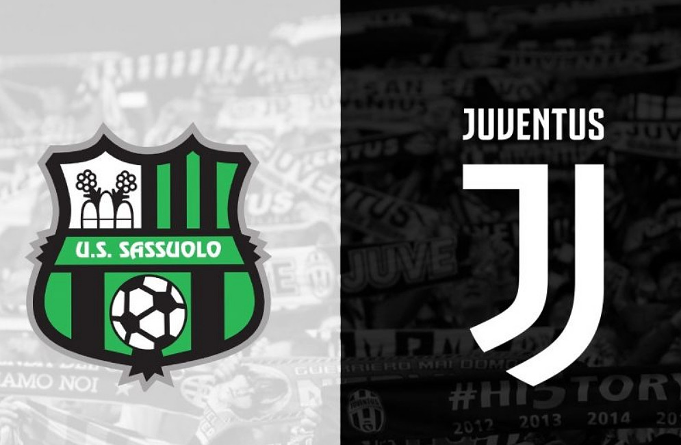SASSUOLO JUVENTUS Streaming Live Facebook YouTube? Dove vederla GRATIS TV: Sky o DAZN?