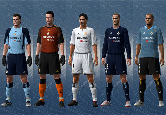 Classic Kits by JSC Netherlands 2002 + Pxd [NO REQUESTS] - Page 2 9fe44ecfb5c858f19c4c2300470fa22fo