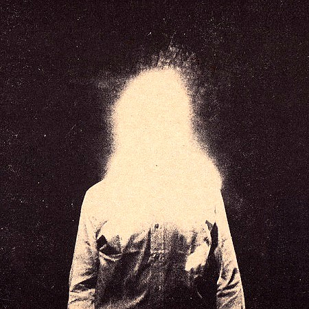 descargar Jim James - Uniform Distortion (2018) mp3 - 320kbps gratis