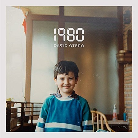 descargar David Otero – 1980 (2018) mp3 - 320kbps gratis