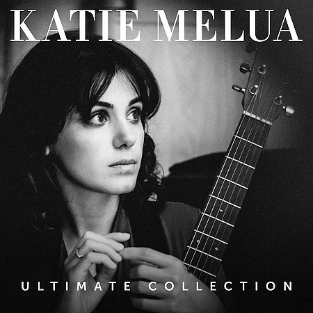 Katie Melua – Ultimate collection (2018) mp3 - 320kbps