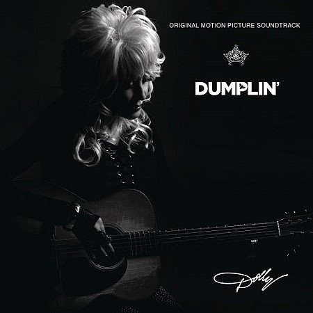 BSO Dumplin' (Dolly Parton) (2018) mp3 - 320kbps