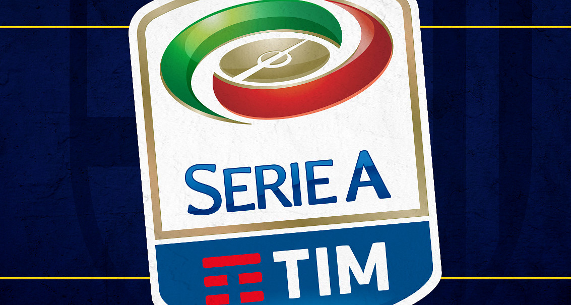 Dove vedere Napoli Atalanta Streaming Gratis Rojadirecta.