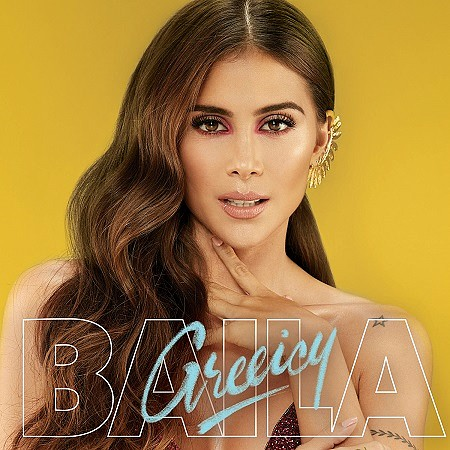 descargar Greeicy – Baila (2019) mp3 - 320kbps gratis