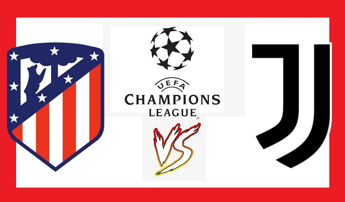 Rojadirecta Dove vedere Atletico Madrid Streaming Diretta TV.