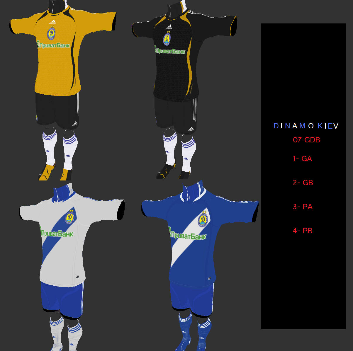 Classic Kits by JSC Netherlands 2002 + Pxd [NO REQUESTS] - Page 2 B47e42cb2c779f1b0a587ac47080fe86o