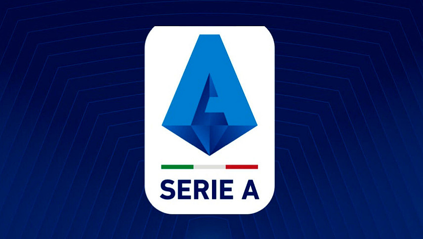 Rojadirecta VERONA ROMA Streaming e Diretta TV, dove vederla.