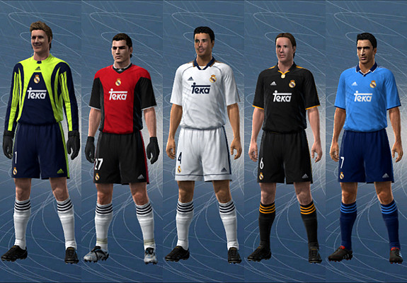 Classic Kits by JSC Netherlands 2002 + Pxd [NO REQUESTS] - Page 2 B811ac68def8ad00d9273ca859ba6afeo