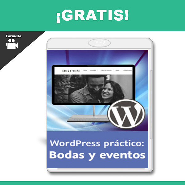 WordPress práctico