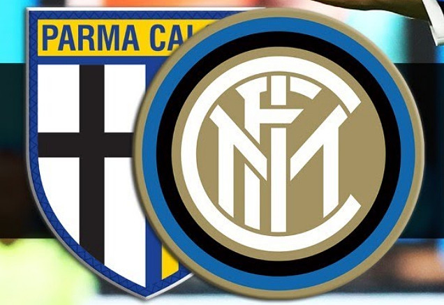 Rojadirecta Parma Inter Streaming Gratis, dove vederla in internet.