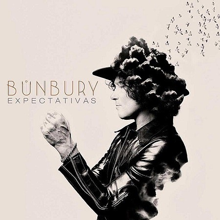 Bunbury – Expectativas (2017) mp3 - 320kbps