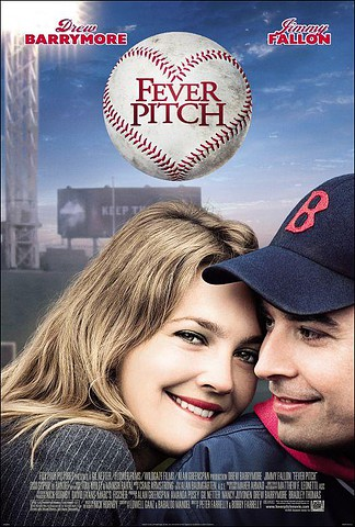 Fever Pitch [DVD 5]