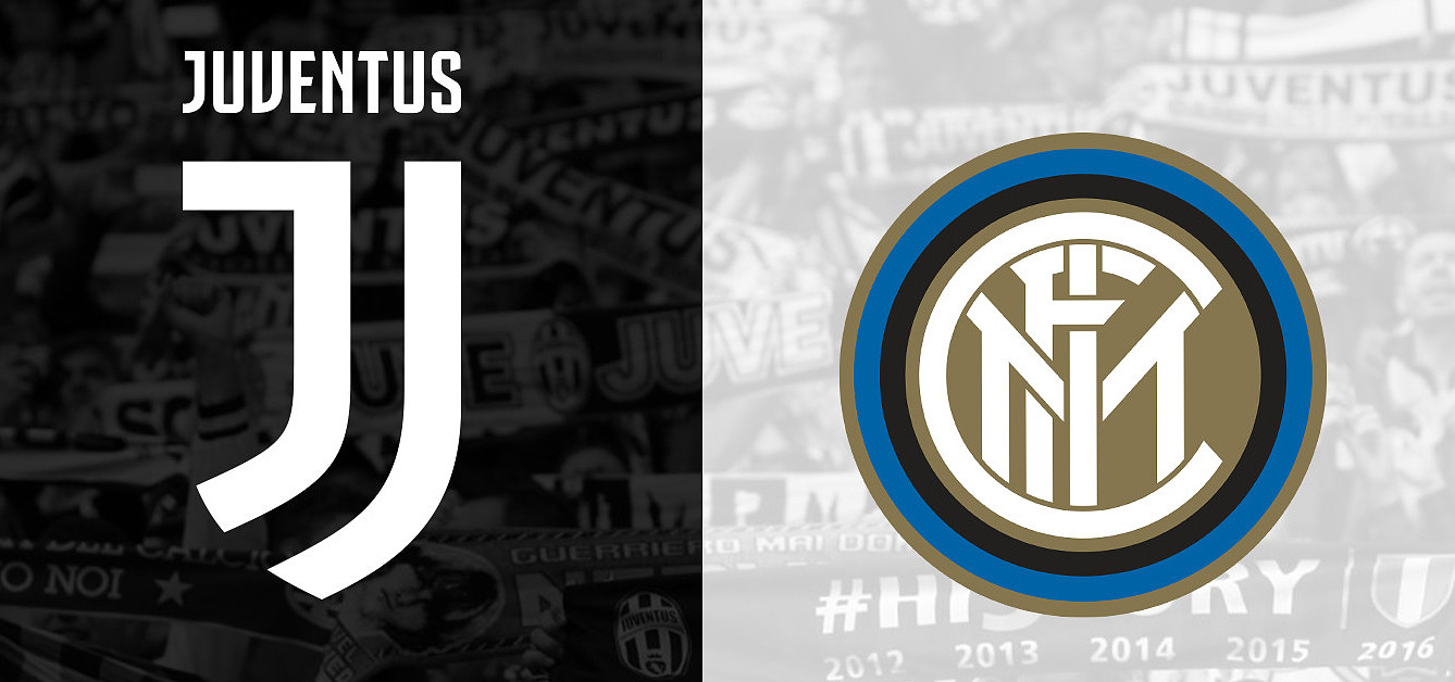JUVENTUS INTER Streaming Facebook YouTube? Dove vederla GRATIS in Diretta TV: Sky o DAZN?