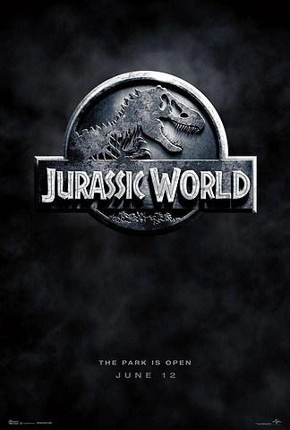 Jurassic World [Latino]