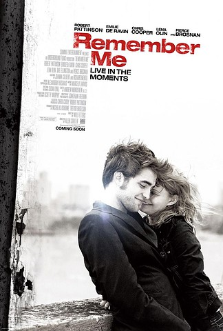 Remember Me [Latino]