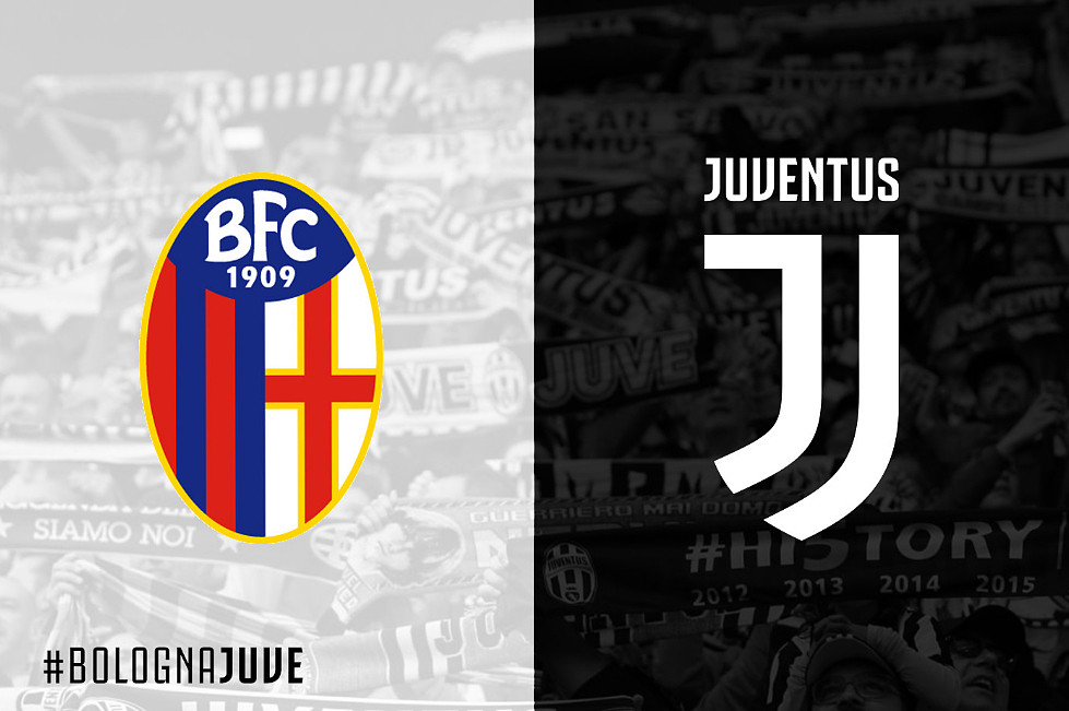 rojadirecta Bologna Juventus live streaming, Bologna Juventus diretta streaming online, Bologna Juventus streaming gratis link, Bologna Juventus sofascore, Bologna Juventus live.