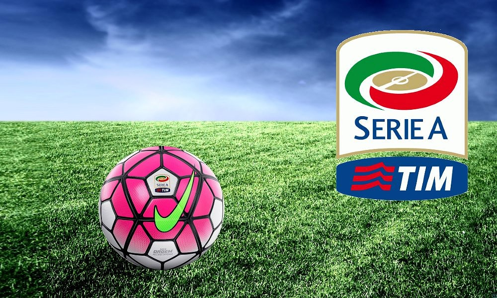 Dove vedere Napoli Roma Streaming Rojadirecta Gratis Video Online Oggi | Partita Calcio Serie A.