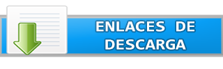 d1d892395a77e53da7e6e5a21611a40do - Corel DRAW 2019  [Es] [UL-NF-E4F] - Descargas en general