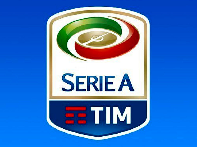 Rojadirecta Spal Milan Live Streaming Gratis Link.