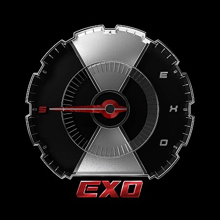 EXO – Don't Mess Up My Tempo – The 5th Album (2018) mp3 - 320kbps