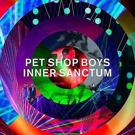 descargar Pet Shop Boys – Inner Sanctum (Live at the Royal Opera House 2018) (2019) mp3 - 320kbps gratis