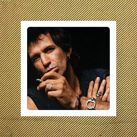 descargar Keith Richards - Talk Is Cheap (Remaster) (Deluxe Version) (2019) mp3 - 320kbps gratis