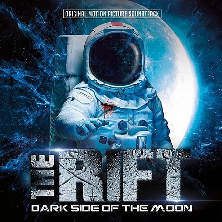 BSO The Rift – Dark Side Of The Moon (V.A.) (2017)