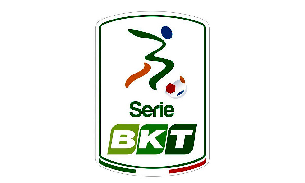 Rojadirecta Entella-Frosinone Streaming, dove vederla online e in TV.