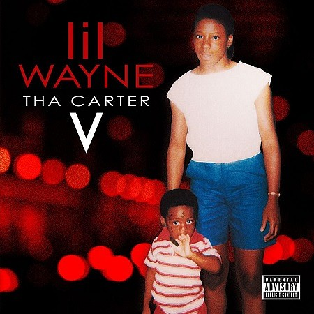 descargar Lil Wayne - Tha Carter V (2018) mp3 - 320kbps gratis