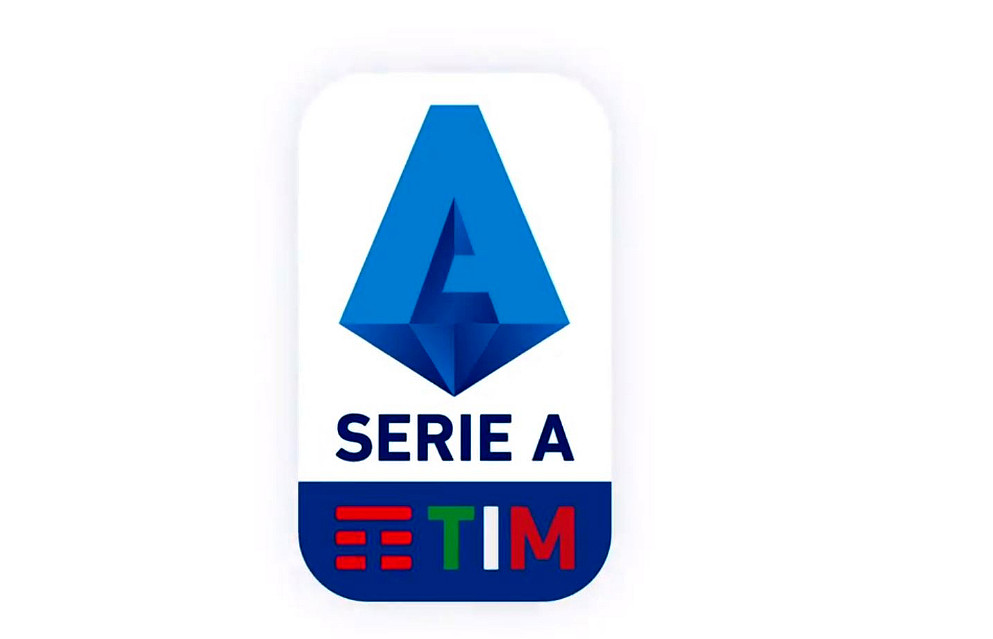 rojadirecta Inter Brescia live streaming, Inter Brescia diretta streaming online, Inter Brescia streaming gratis link, Inter Brescia sofascore, Inter Brescia live.