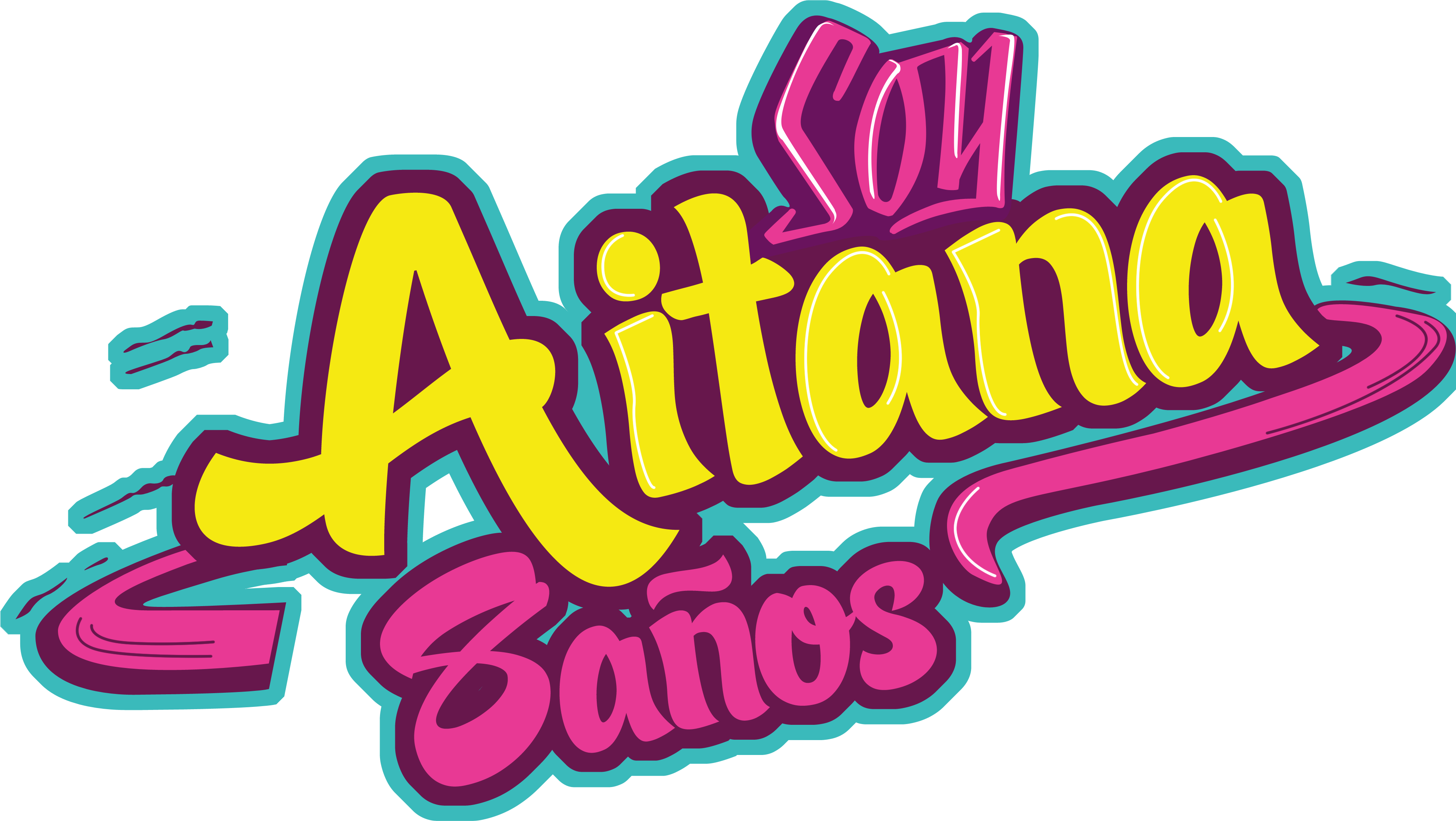 Soy Luna Logo Related Keywords