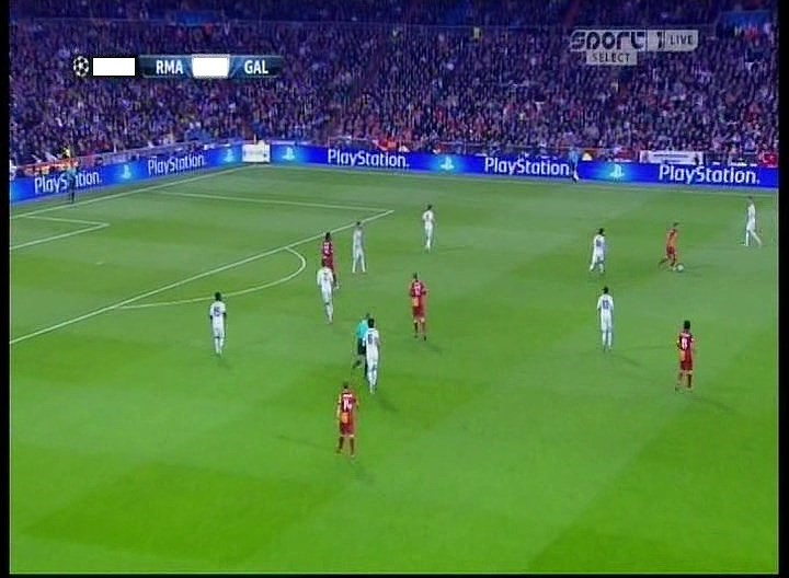 Champions League 2012/2013 - Cuartos de Final - Ida - Real Madrid Vs. Galatasaray (528p) (Holandés) E72cc1ac732846dab9179c4641400647o