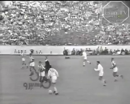 Amistoso 1961 - Zamalek Vs. Real Madrid (360p) (Egipcio) E8bccd7349de097aea0d94a77e40270do
