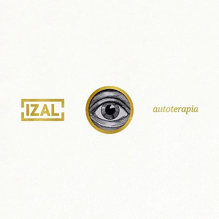 IZAL – Autoterapia (2018) mp3 - 320kbps