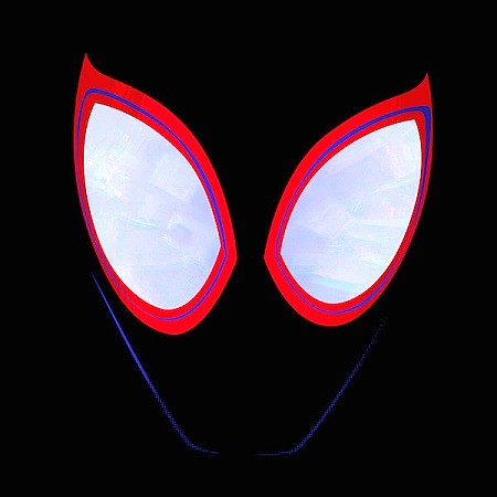 descargar BSO Spider-Man: Into the Spider-Verse (V.A.) (2018) mp3 - 320kbps gratis