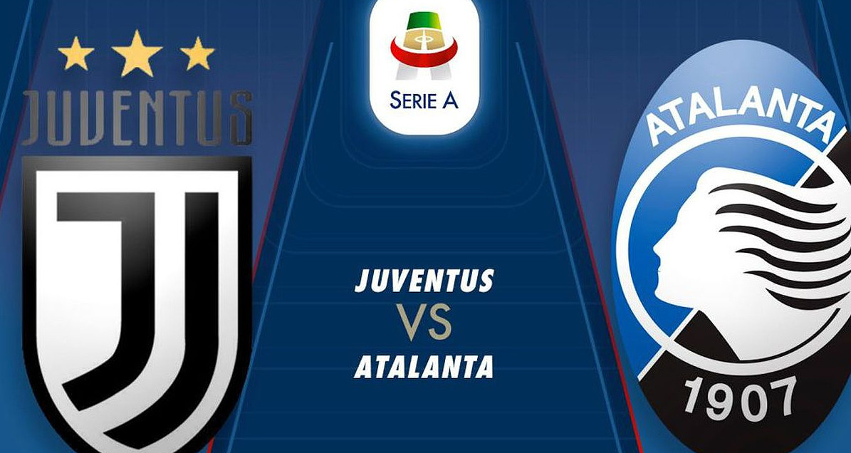 Dove Vedere JUVENTUS ATALANTA Streaming: Dybala vs Gomez