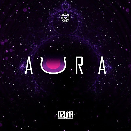 Ozuna – Aura (2018) mp3 - 320kbps