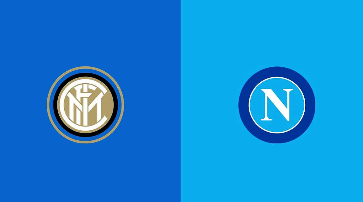 Diretta INTER NAPOLI Streaming Gratis Rojadirecta, dove vedere Video Online Coppa Italia.